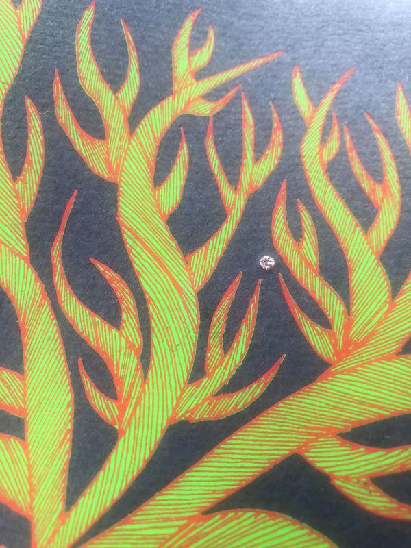 代々木上原・白金ネイルサロン,rurinail,ルリネイル